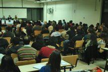 Reforma del Plan de Estudios en la UNLP