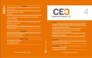CEC 4 color