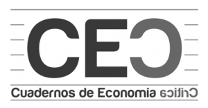 CEC byN