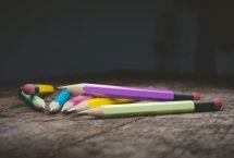 Educación: aprender a luchar para existir