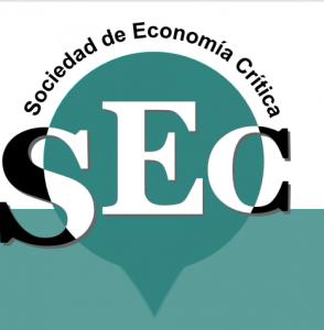 logo-sec-web