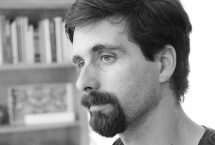 Entrevista a Francisco Cantamutto sobre Economía