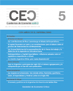 cover_issue_5_es_ES