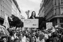 Economía política del conflicto docente (parte I)