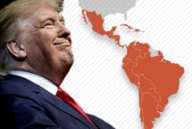 Trump y su impacto en la región