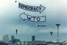 ¿Qué busca la OMC en Buenos Aires?