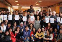 OMC: ni aquí, ni en ninguna parte