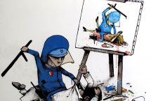 La reforma que es ajuste y represión. Cambios previsionales, lucha popular y alternativas