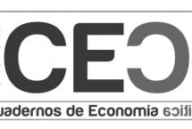 Los Cuadernos de Economía Crítica (CEC) siguen creciendo