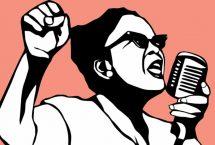 Miserias de la economía: Economía feminista