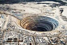 Miserias de la economía: La extracción de litio en la Argentina