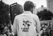 Economía política del conflicto docente (parte II)