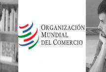 Organización Mundial de Comercio, recargada