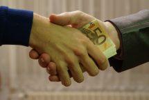 Lo que se sabe (y lo que no) del acuerdo MERCOSUR – UNIÓN EUROPEA