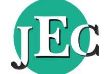 XI Jornadas de Economía Crítica – Pre-Circular